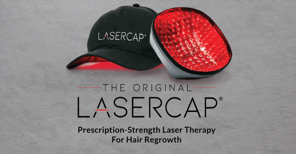 Is Low-Level Laser Therapy Right For You?